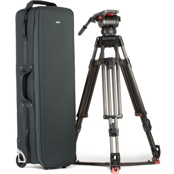 (SPECIAL DEAL) Think Tank Photo Video Tripod Manager 44