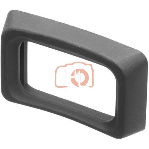 Nikon DK-16 Rubber Eyecup for Select Nikon Cameras