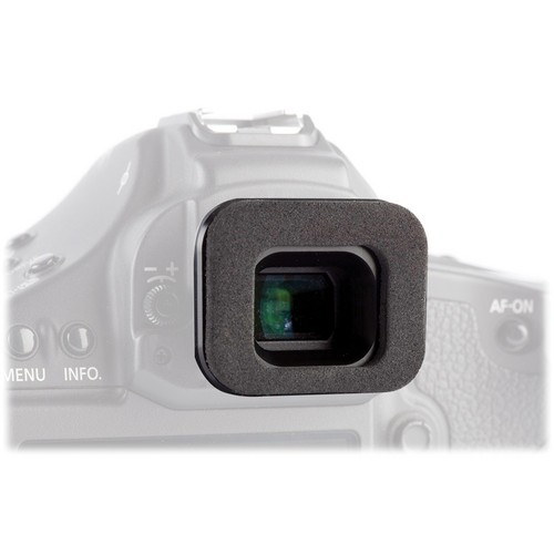 Think Tank Photo EP-20 Hydrophobia Eyepiece for Select Canon
