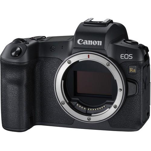 (Per-Order) Canon EOS Ra (Body)