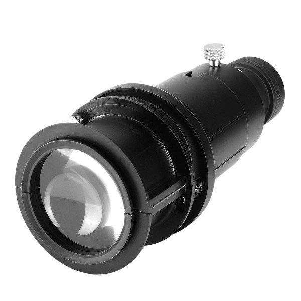 Godox SA-03 150mm Telephoto Lens for Projection Attachment