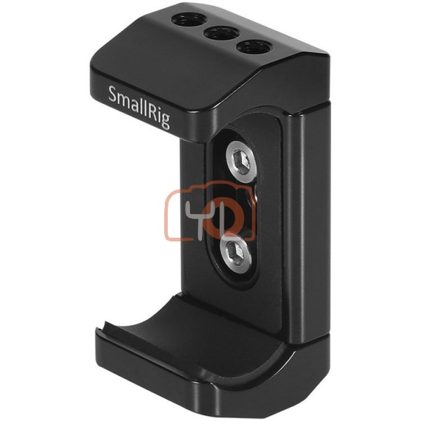 SmallRig BUB2336 Holder for Portable Power Banks