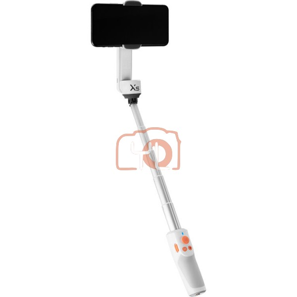 Zhiyun-Tech SMOOTH-XS 2-Axis Smartphone Stabilizer Kit (White)