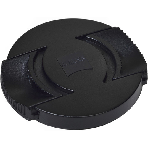 ZEISS 49mm Front Lens Cap for ZM Lenses
