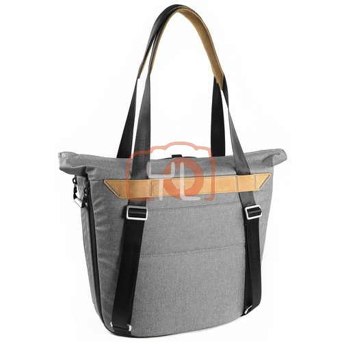 Peak Design Everyday Tote Bag V1 (Ash)