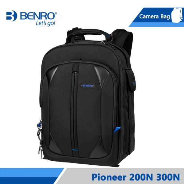 Benro Pioneer 200N Backpack