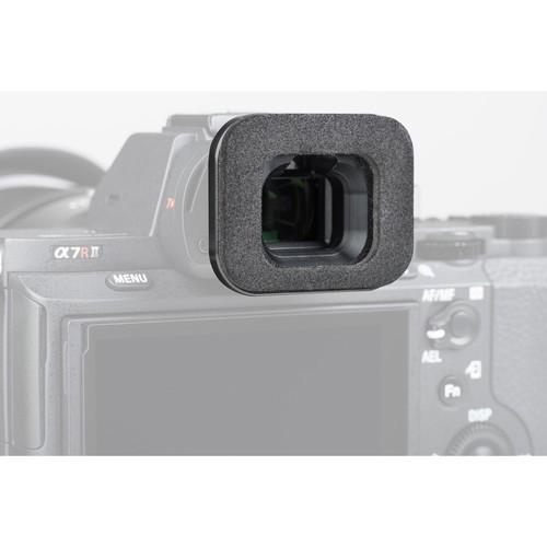 Think Tank Photo EP-S Hydrophobia Eyepiece for Sony