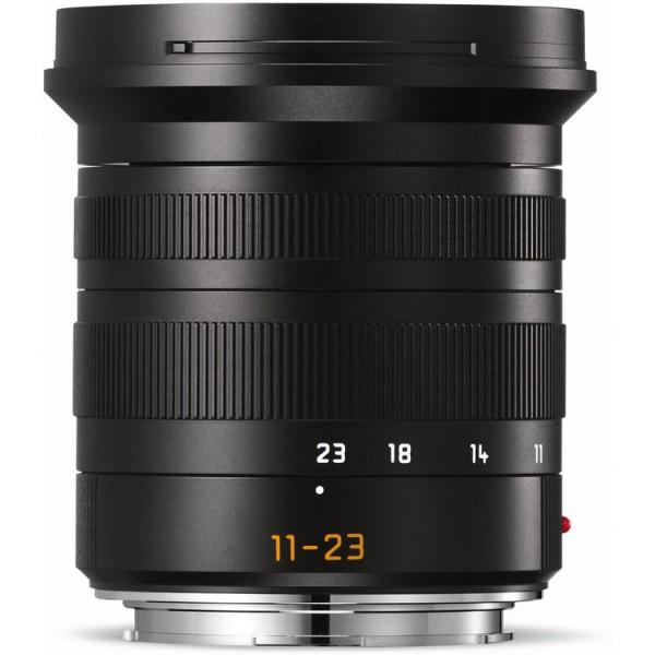 Leica 11-23mm F3.5-4.5 Super-Vario-Elmar-T ASPH (11082)