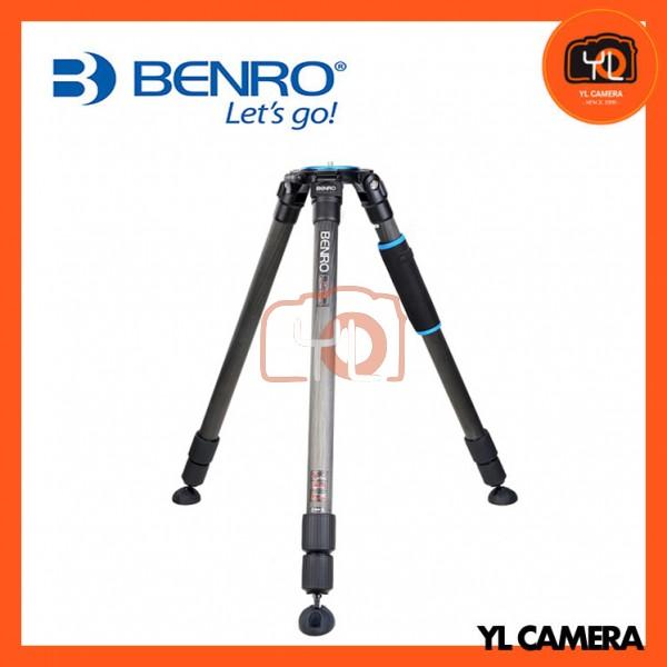Benro C4770TN Carbon Fibre Tripod