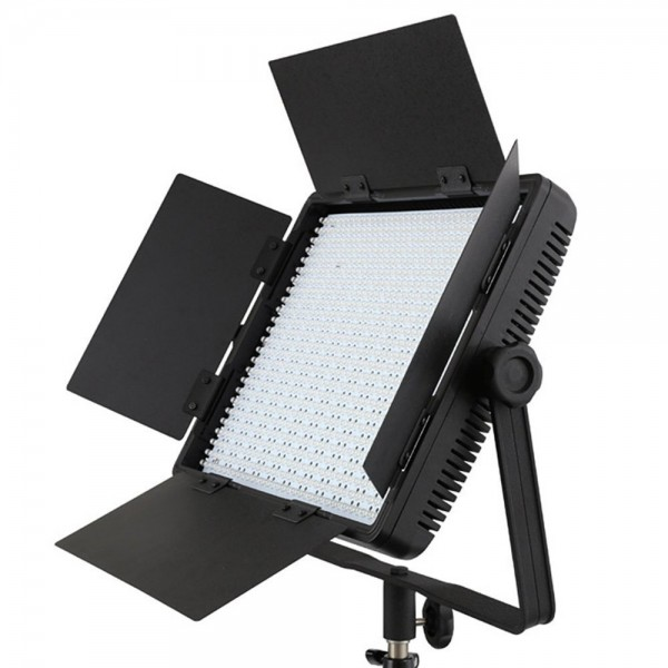 (PRE-ORDER) NanGuang CN900CSA Professional Bi Colour LED Studio Light