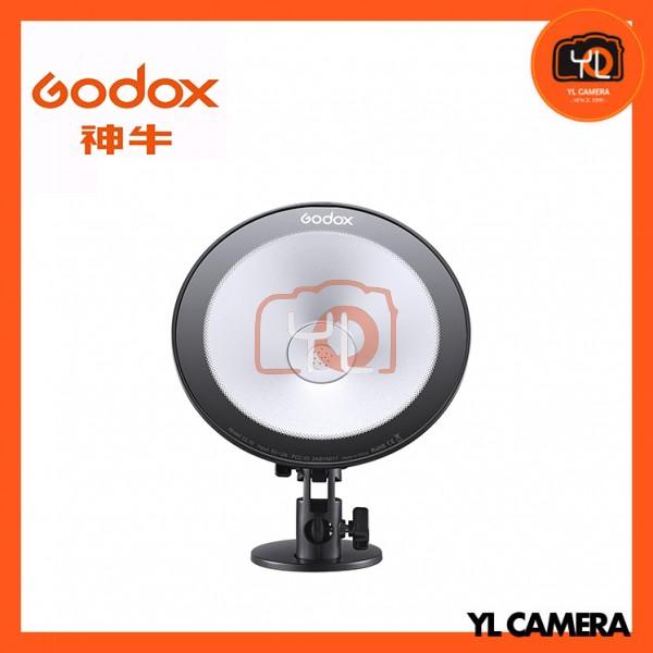 Godox CL10 Multicolor LED light