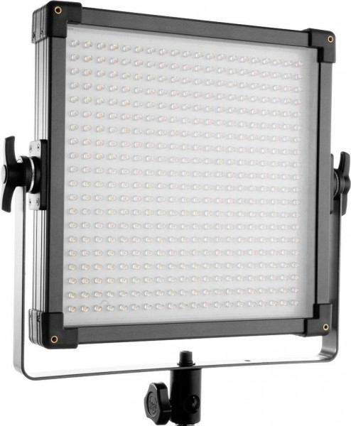 (SPECIAL DEAL) F&V K4000 LED Panel