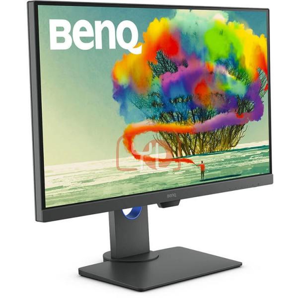 BenQ PD2705Q DesignVue Designer 27