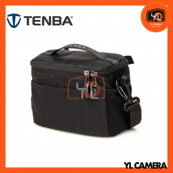 Tenba BYOB 7 Camera Insert Black
