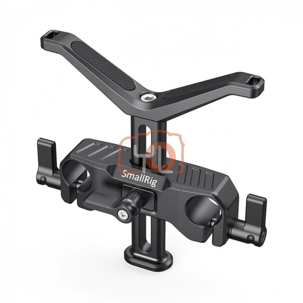 SmallRig BSL2681 15mm LWS Universal Lens Support