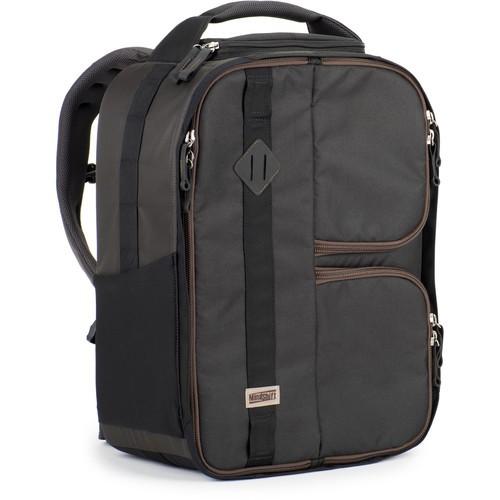 MindShift Gear Moose Peterson MP-3 V2.0 (Black)
