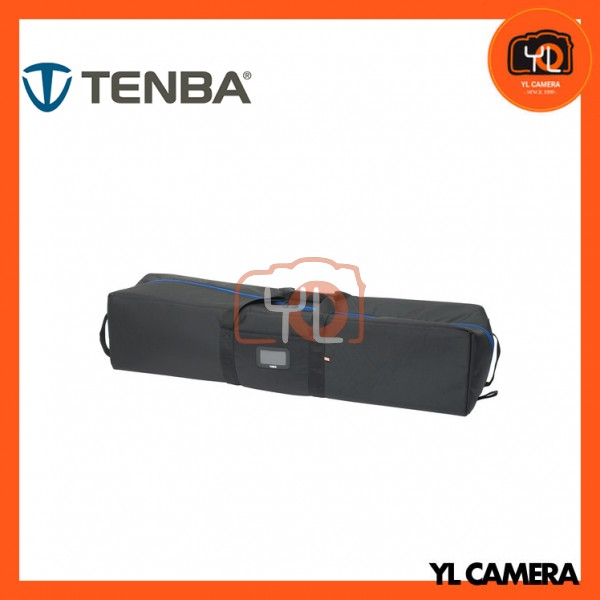 Tenba CCT51 TriPak Car Case - for Tripods and Light Stands
