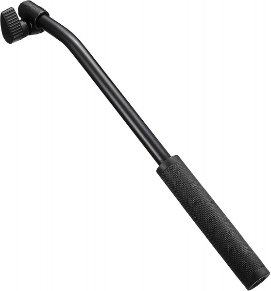 Manfrotto 500HLV Pan Bar Handle for Select Video Heads