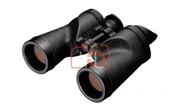 Nikon Binoculars 7x50IF HP WP Tropical (Model with built-in scale available)