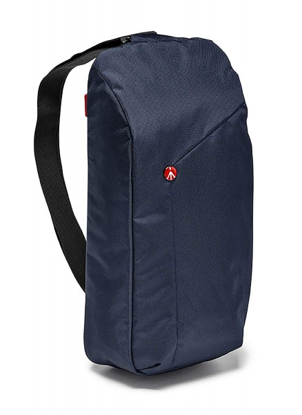 Manfrotto NX Bodypack (Blue)