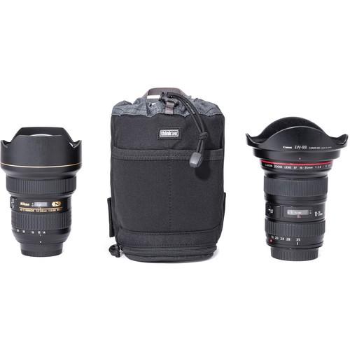 Think Tank Photo Lens Changer 50 V2.0