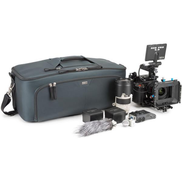 Think Tank Photo Video Workhorse 25 Shoulder Camera Bag