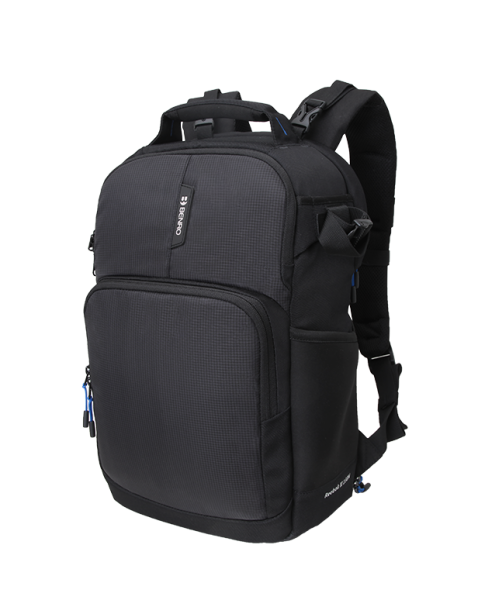 Benro Reebok II 100N Camera Backpack