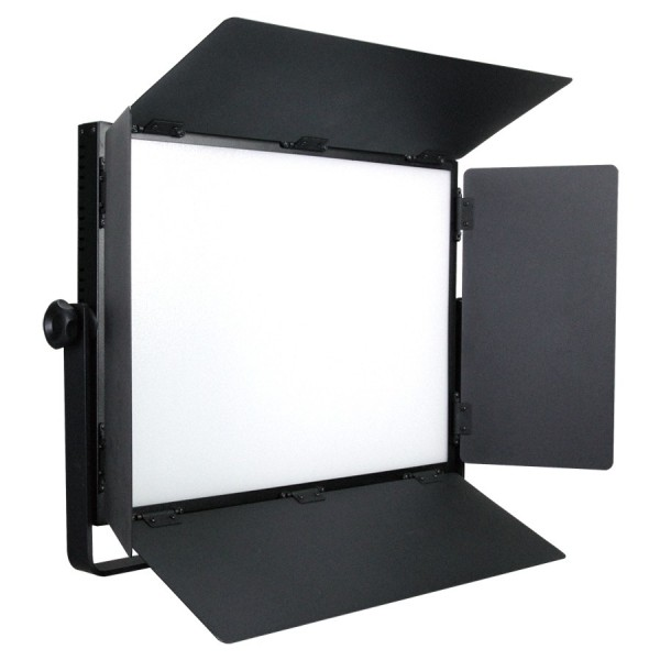 (PRE-ORDER)  NanGuang CN-T672 LED Soft Studio Light