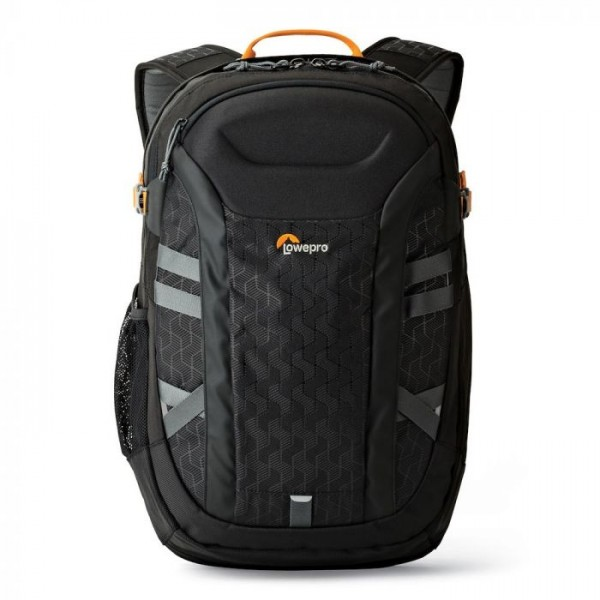 Lowepro RidgeLine Pro BP 300 AW (Black)