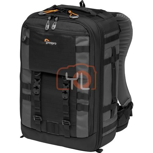 Lowepro Pro Trekker BP 350 AW II Backpack (Grey)