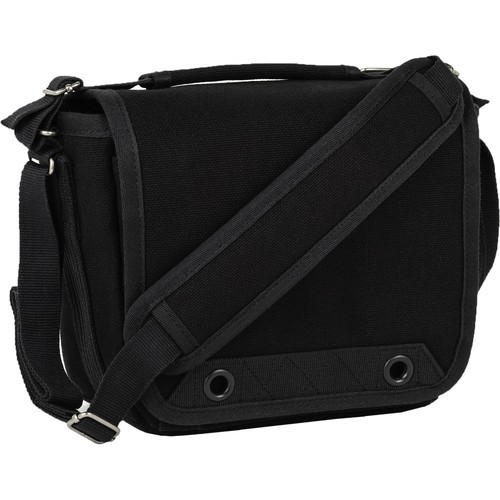 Think Tank Photo Retrospective 4 V2.0 Shoulder Bag (Black)