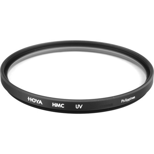 Hoya 72.0mm HMC UV Filter (PHL)