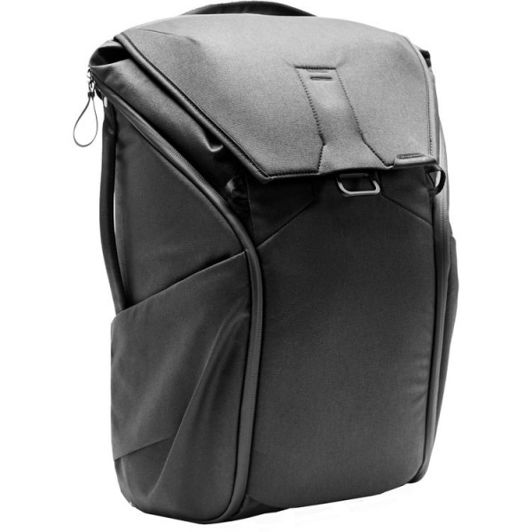 (SALE) Peak Design Everyday Backpack 30L - Black