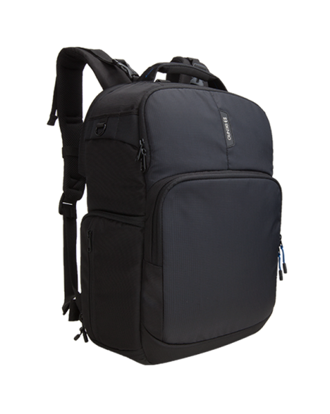 Benro Reebok II 200N Camera Backpack