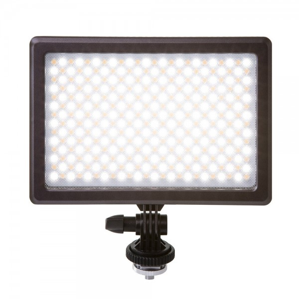 Nanguang  Mixpad 41 On-Camera LED Light