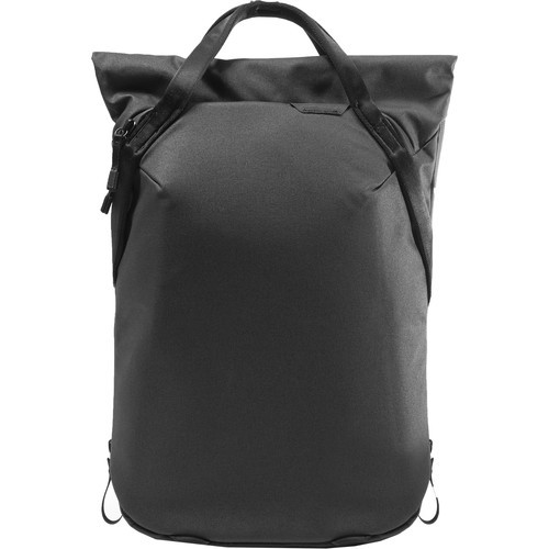 Peak Design Everyday Totepack 20L_Black V2