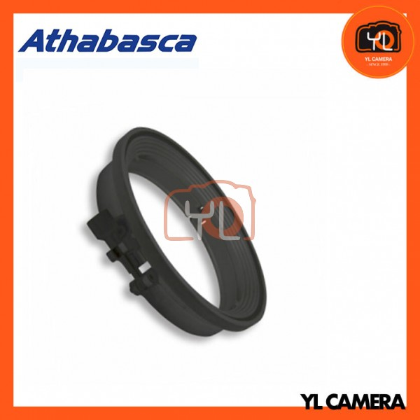 Athabasca ARK Filter Holder Fro Tamron 15-30mm