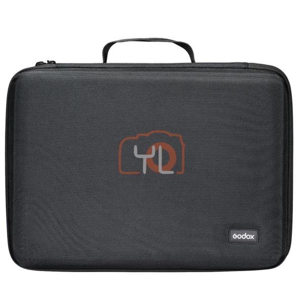 Godox CB-22 8-light kit Bag for TL30