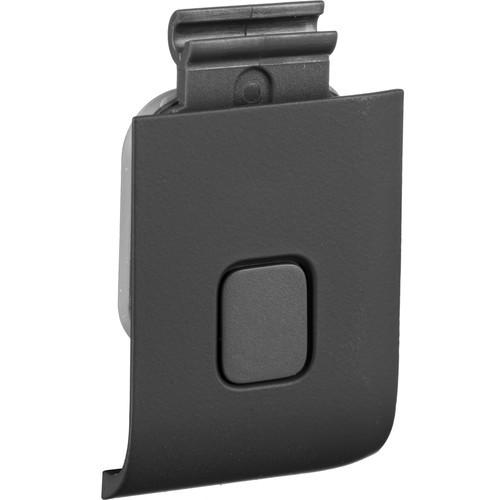 GoPro Replacement Door for HERO7 Silver