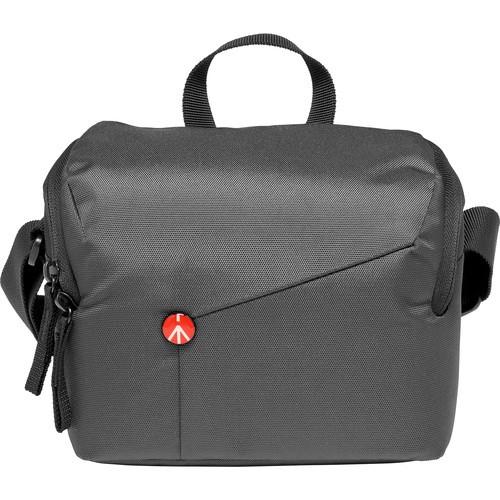 Manfrotto NX Camera Shoulder Bag I V2