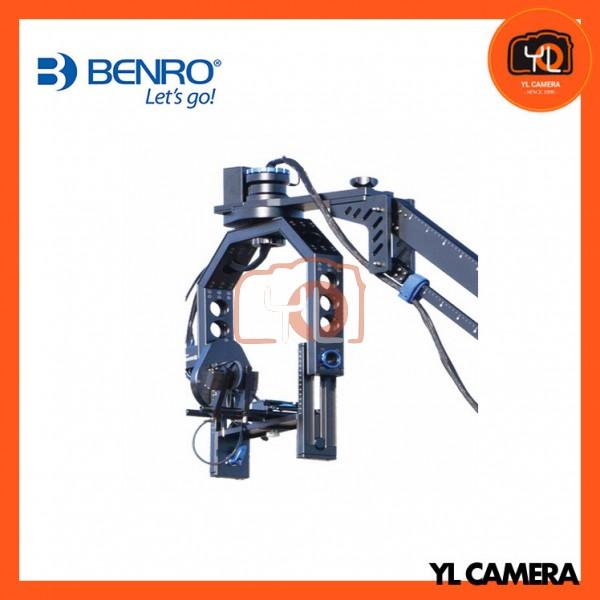Benro MUC10 Motor Head