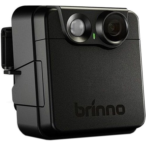 Brinno MAC200DN 720p Outdoor Security Camera