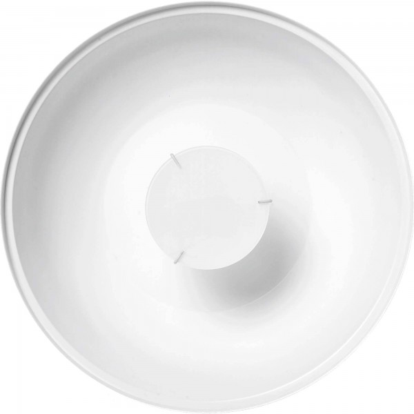 (PREORDER) Profoto Softlight Reflector White 65 degree (Beauty Dish)