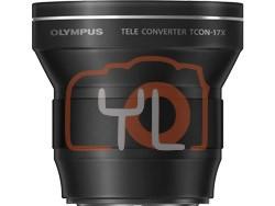 Olympus TCON-17X Tele Converter