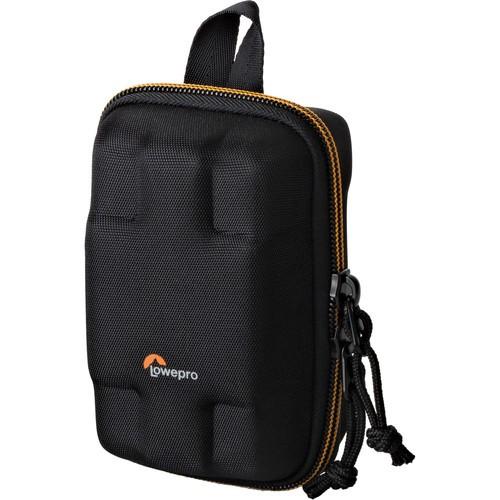 Lowepro DashPoint AVC 40 II Case (Black)