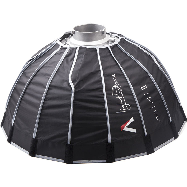 Aputure Light Dome Mini Il
