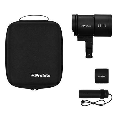 (FlashSALE) Profoto B10 AirTTL Flash Head