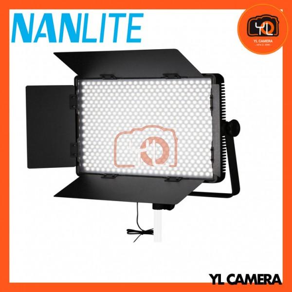 Nanlite CN-1200CSA Bi-Colour LED Studio Light