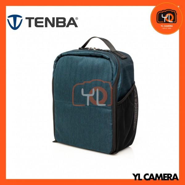Tenba BYOB 10 DSLR Backpack Insert (Blue)