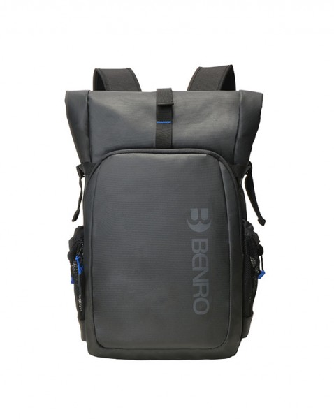 Benro Incognito ICB200BK Camera Backpack